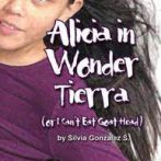 Wonder Tierra' mixes best of Lewis Carroll, Oz