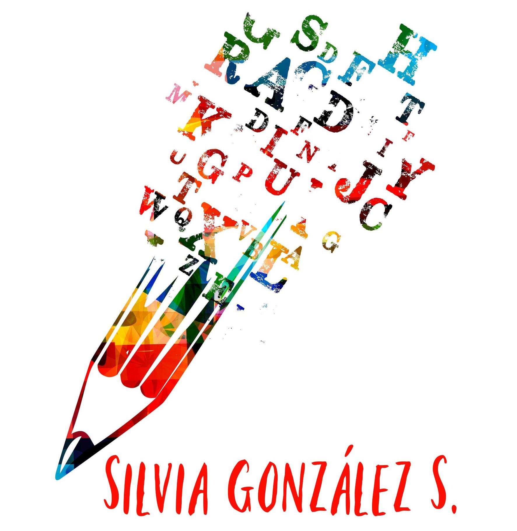 Silvia Gonzalez S.